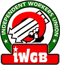 Independent Workers' Union of Great Britain