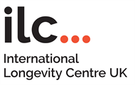 International Longevity Centre - UK