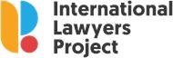 International Lawyers Project