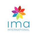 IMA International