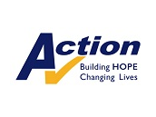Action Housing and Support