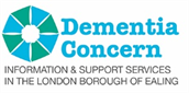 Dementia Concern