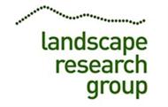 Landscape Research Group