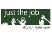 Just the Job Environmental Enterprise Ltd