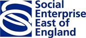Social Enterprise East of England (SEEE)
