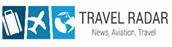 Travel Radar Media