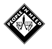People In Need UK
