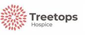 Treetops Hospice