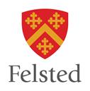 FELSTED SCHOOL