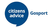 Citizens Advice Gosport