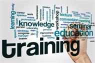 NFP Workshops