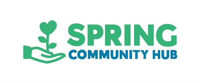 Spring Community Hub