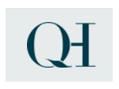Quintin Hogg Trust