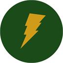 The Powerbase