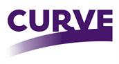 Curve Theatre (Leicester Theatre Trust)