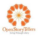 Openstorytellers