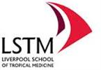 Liverpool School of Tropical Medicine