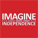Imagine Independence