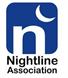 Nightline Association