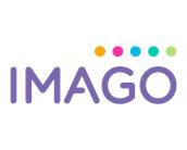imago community