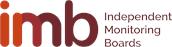 IMB Secretariat