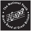 NYBB logo reversed