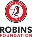 Bristol City Robins Foundation