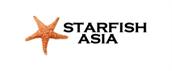 Starfish Asia