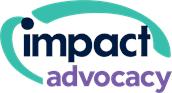 Impact Initiatives