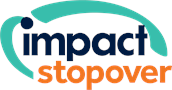 Impact Initiatives - Stopover