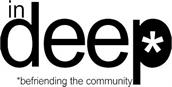 In-Deep Community Task Force