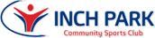 Inch Park Community Sports Club