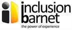 Inclusion Barnet