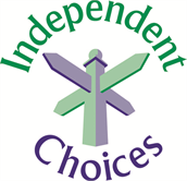 Independent Choices