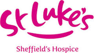 St Luke's – Sheffield's Hospice