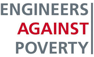 Engineers Against Poverty