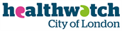 Healthwatch City of London