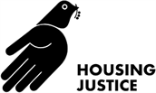 Housing Justice