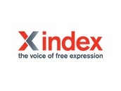 Index on Censorship
