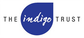 Hub Fund Programme Manager - Indigo (c. £45 – 50,000 (FTE) pro rated for 14 hours per week plus benefits, Westminster)