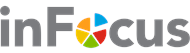 inFocus Consulting Ltd