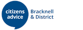 Citizen's Advice Bracknell and District
