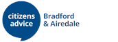 Citizens Advice Bradford & Airedale and Bradford Law Centre