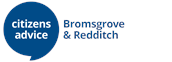 Bromsgrove and Redditch Citizens Advice
