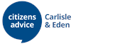 Citizens Advice Carlisle and Eden