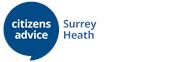 Citizens Advice Surrey Heath