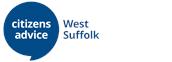 Citizens Advice West Suffolk