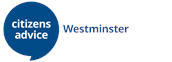 Citizens Advice Westminster