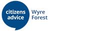 Wyre Forest Citizens Advice Bureau
