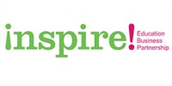 Inspire! Education Business Partnership